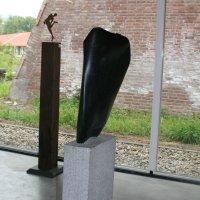 2010 atelier in beeld II