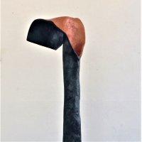 2019-04 expositie KHL (8) emergo (2)