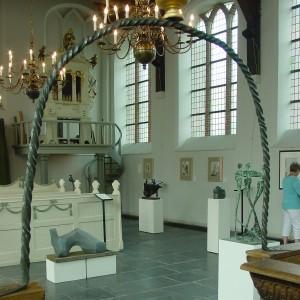 2006 ravenstein